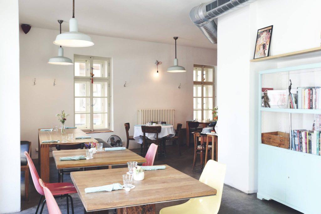 Sansho Restaurant