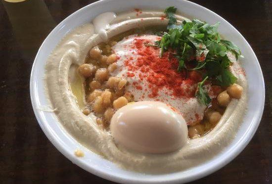 Bahadunas Restaurant