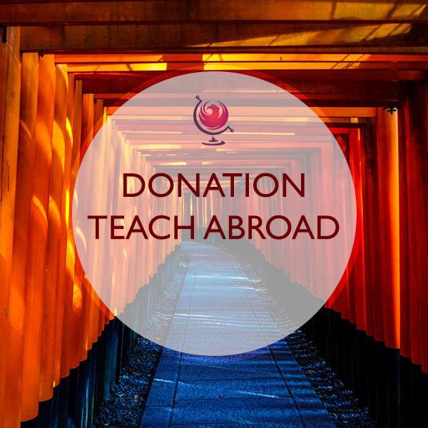 don-teach-abroad