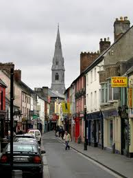 Dating in the Era of COVID-19   Psychology Today Ireland